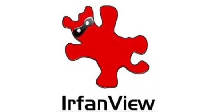 irfanview.jpg