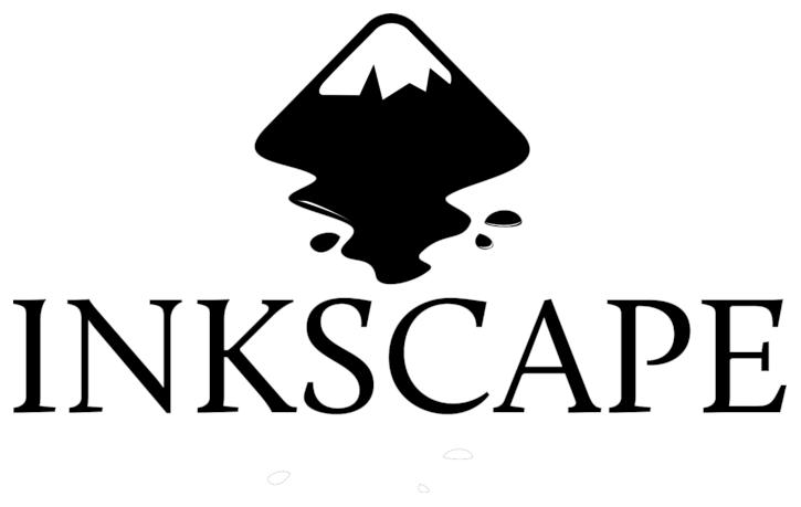 Inkscape_Logo_full-700x434.png