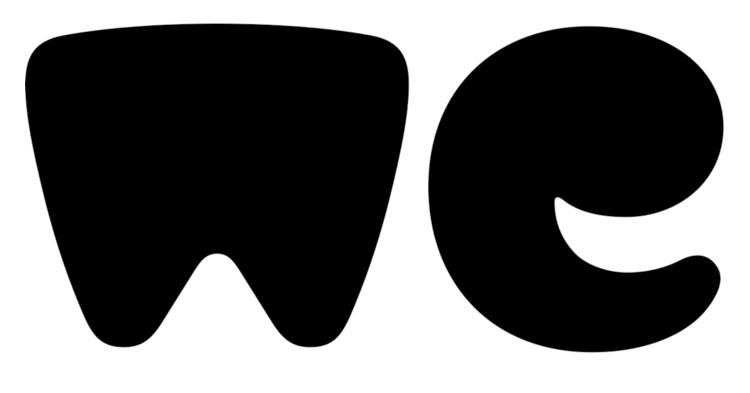WeTrasnsfer_logo.svg.png
