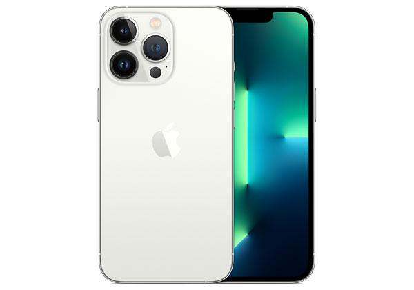 iphone-13-pro-silver.jpg