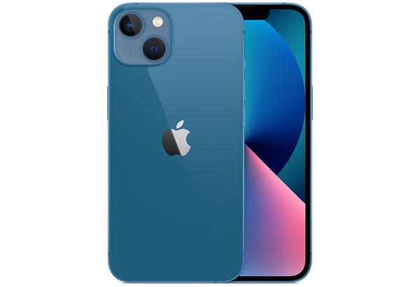 iphpne-13-blue.jpg