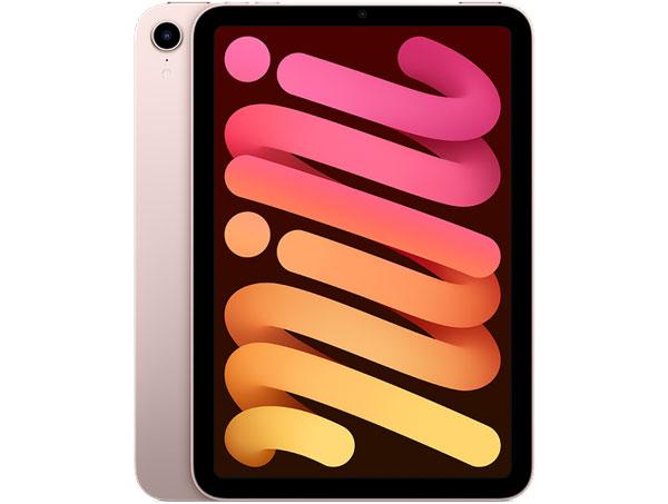 ipad-mini-pink.jpg