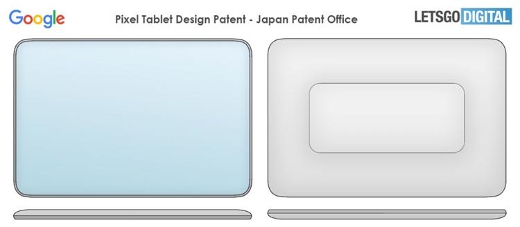 Google Pixel tablet 1.jpg