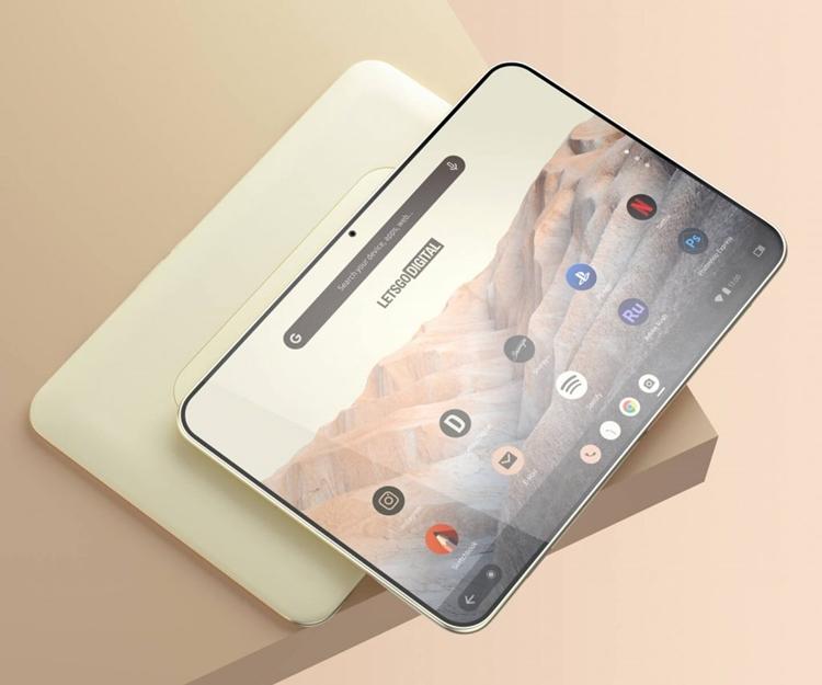 Google Pixel tablet 2.jpg