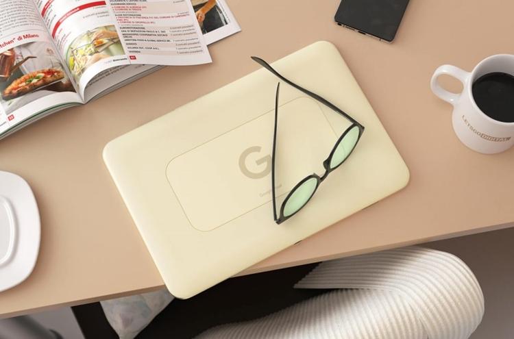 Google Pixel tablet 4.jpg