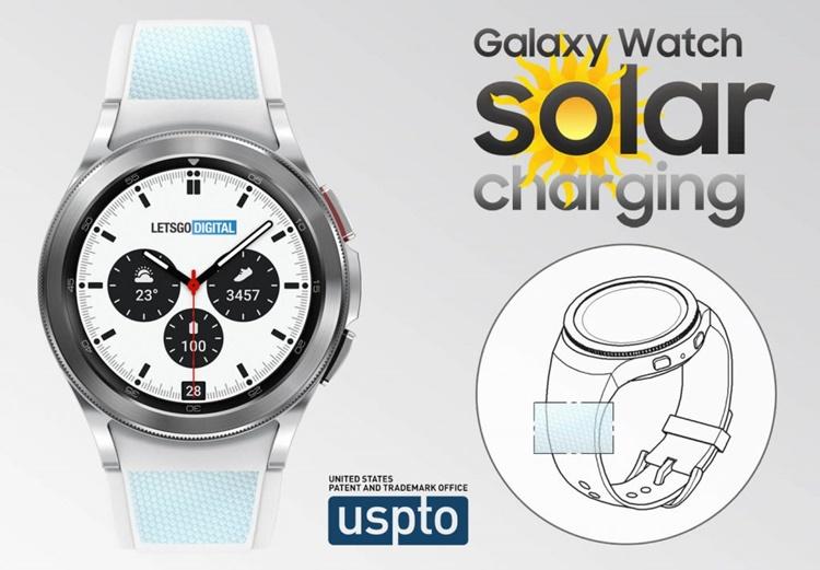 samsung-galaxy-watch-solar-1024x711.jpg