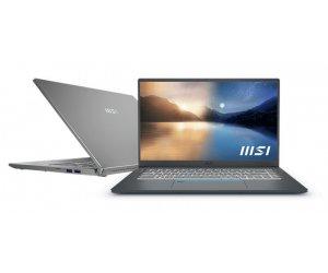MSI-Prestige-15-A11SB-1.jpg