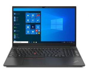 Lenovo-ThinkPad-E15-Gen-3.jpg