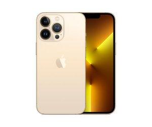 iphone-13-pro-gold.jpg