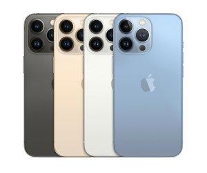 iphone-13-pro-1.jpg