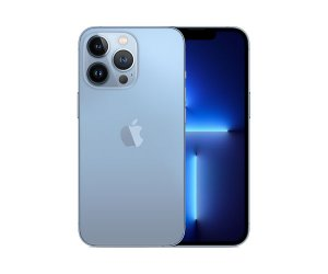 iphone-13-pro-blue.jpg