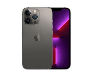 iphone-13-pro-graphite.jpg