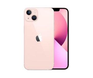 iphpne-13-pink.jpg