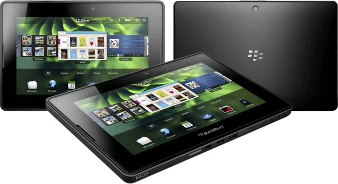 rimreg-blackberry-playbook.jpg