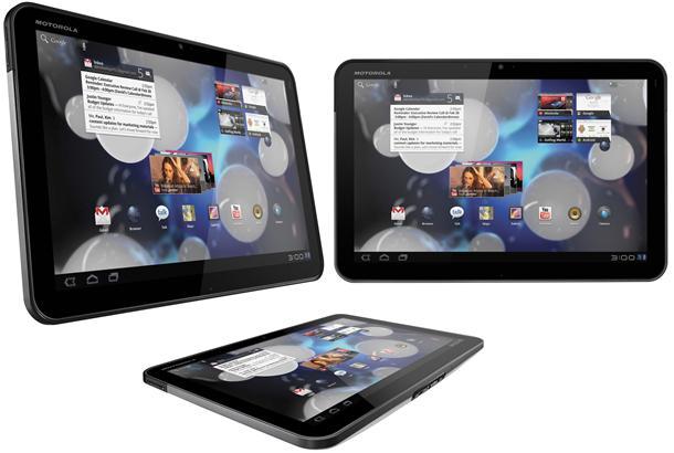 Motorola-XOOM.jpg