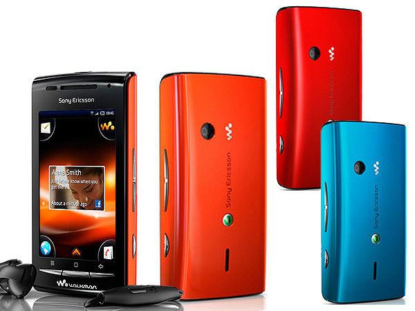 Sony-Ericsson-W8-2.jpg