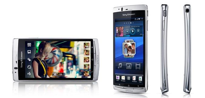 Sony-Ericsson-arc-press-shot-2.jpg
