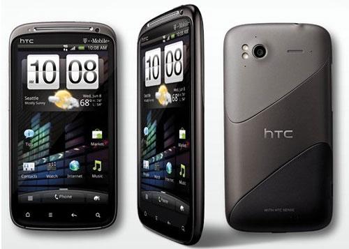 HTC-Sensation.jpg