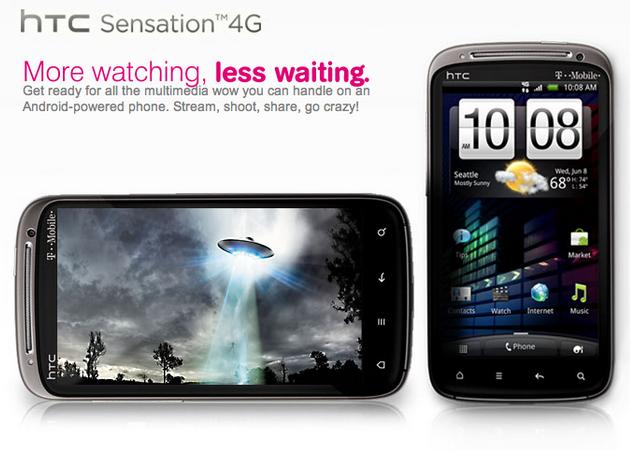 HTC-Sensation.png