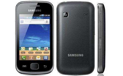 Samsung-Galaxy-Gio-S5660-2.jpg