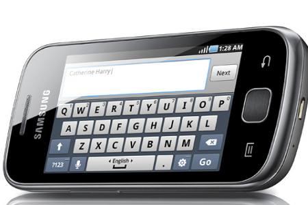 Samsung-Galaxy-Gio-1.jpg