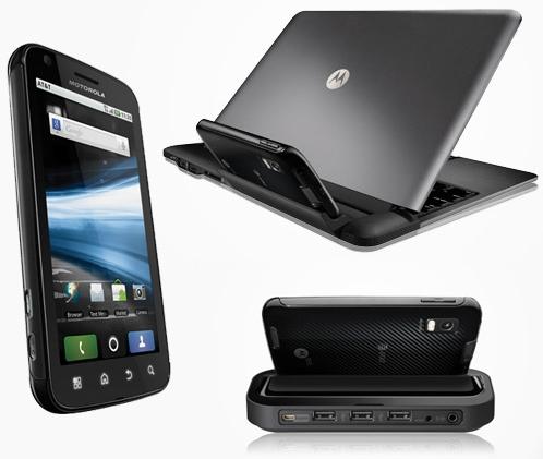 Motorola-Atrix-4G-laptop-dock-reviews.jpg