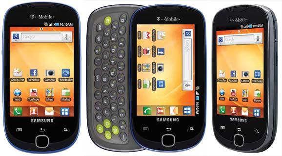 Samsung-Gravity-Smart-live-photo-1.jpg