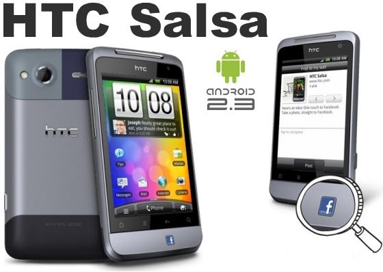 htc-salsa.jpg