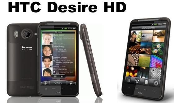 htc desire hd-#31