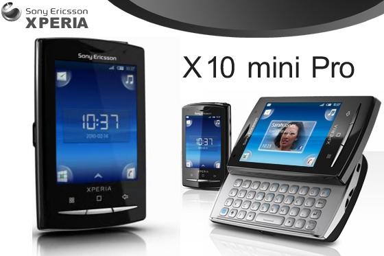 sony ericsson x10 mini pro.jpg