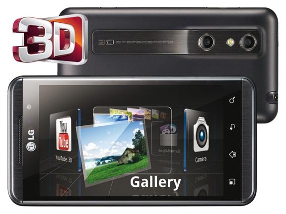 lg-optimus-3d-video.jpg