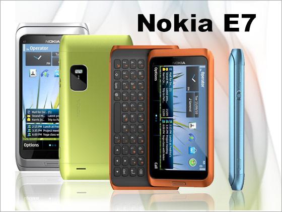 nokia-e7-1.jpg