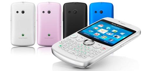 Sony-Ericsson-txt-2.jpg