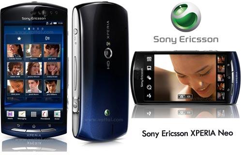 sony ericsson xperia neo in malaysia price specs review technave rh technave com Sony Ericsson Blue Sony Ericsson Xperia All Models