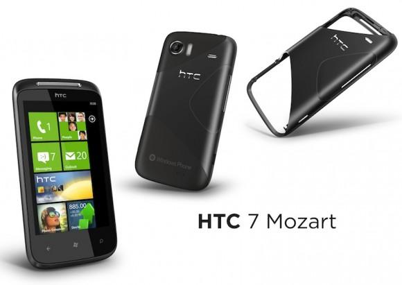 HTC-7-Mozart-580x411.jpg