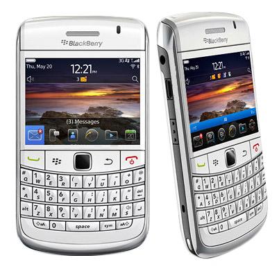 blackberry-bold-9780.jpg
