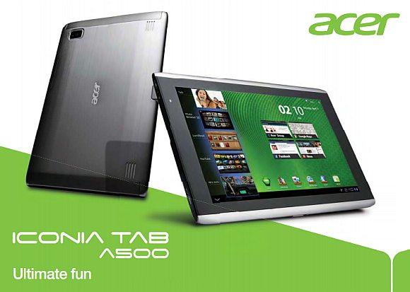 110510-acer-iconia-tab-A500.jpg