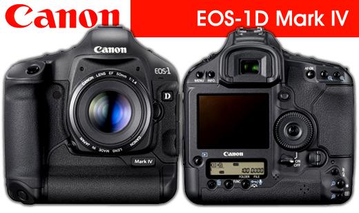 canon-eos-1d-mark-iv.jpg