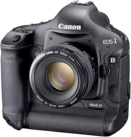 eos-1d-mark-iv-canon.jpg