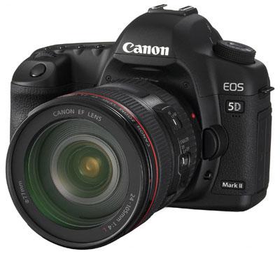 Canon_5D_Mark_II_400pix.jpg