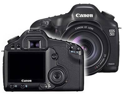 canon-eos-5d-markii.jpg