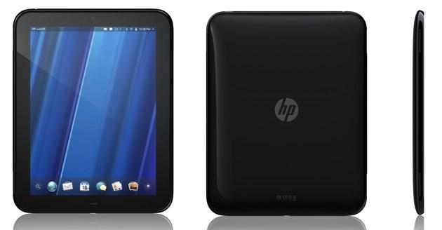 mw-630-hp-touchpad-630w.jpg