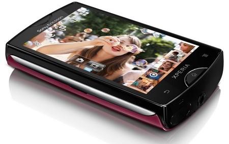 Sony-Ericsson-Xperia-mini-Android-Smartphone-dark-pink.jpg