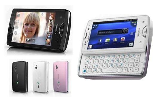 Sony-Ericsson-Xperia-Mini-Pro-SK17i.jpg