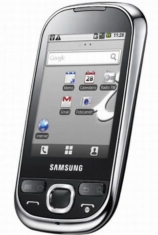 Samsung-i5500-Galaxy-5-India-Android.jpg