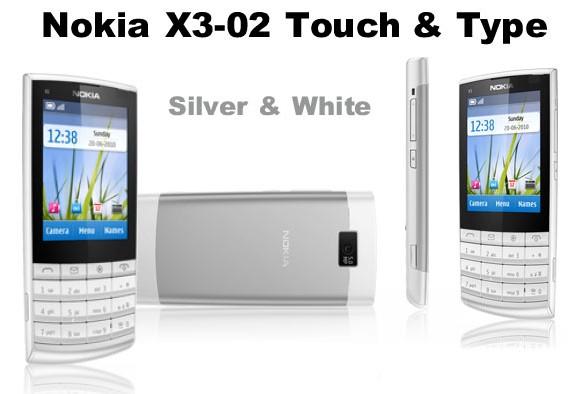 model-ori-set-nokia-x3-02-wifi-touch-type-1012-01-emediatech@12.jpg