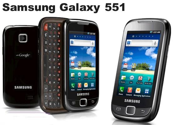 samsung-galaxy-551-pl.jpg