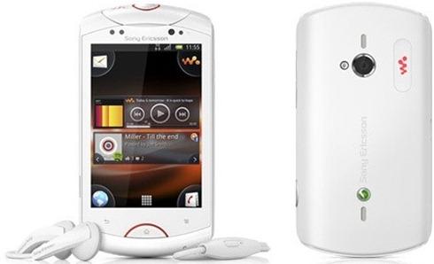 Sony-Ericsson-Live-With-Walkman-07_thumb.jpg