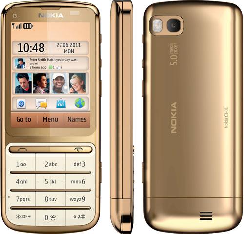 Nokia-C3-01GE.jpg
