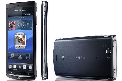 Sony-Ericsson-Xperia-Arc-S-1.jpg